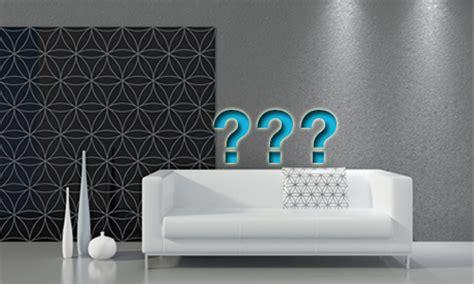 quel cuir pour un canapé quel canapé cuir avec un intérieur design canapé