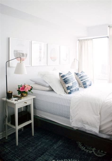 216 Best My Dream Home  Bedroom Images By Kate Ives On