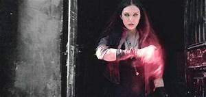 'Age of Ultron's Black Widow Blunders   Bitch Flicks