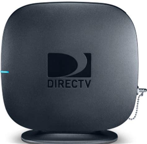 Directv Wireless Video Bridge Hardware