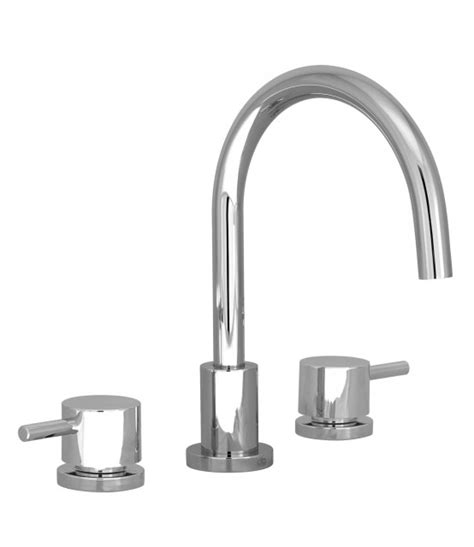 how to disconnect kitchen faucet how to remove kitchen faucet with sprayer meant say quot the