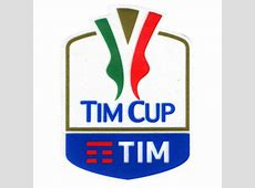 Tim Cup Patch 2016 2017