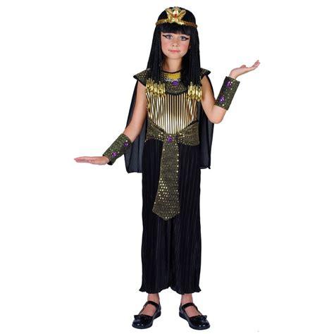 cleopatra kostã m kinder nilk 246 nigin cleopatra kinderkost 252 m