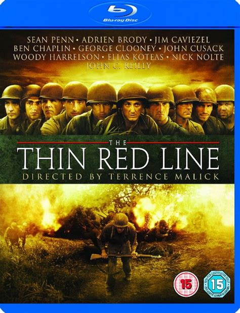 the thin red line full movie in hindi 480p