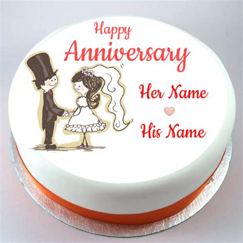 Write Your Name On Anniversary Cakes Pictures Online Edit. Retro Victorian Engagement Rings. Nang Rings. Artistic Engagement Rings. Steve Harvey's Wedding Rings. Pink Purple Engagement Rings. Wedding Set Engagement Rings. Semi Engagement Rings. Dayana Engagement Rings