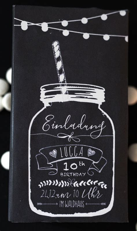 lettering chalkart chalkboard tafelmalerei einladungskarte