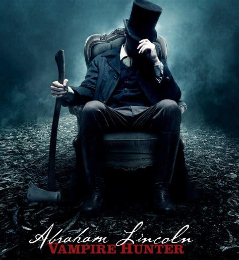 international trailer  featurette  abraham