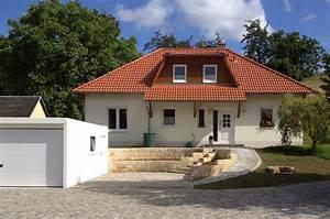 Massivhaus Bauen Bayern : stunning massivhaus schl sselfertig preise baden ~ Michelbontemps.com Haus und Dekorationen