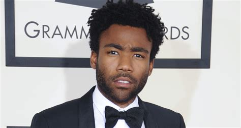 donald glover simba donald glover set to play simba in lion king live action