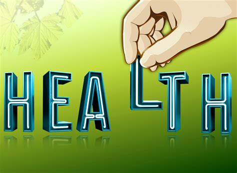Large collections of hd transparent health insurance png images for free download. Health,medical,healthcare,backgrounds,background - free image from needpix.com