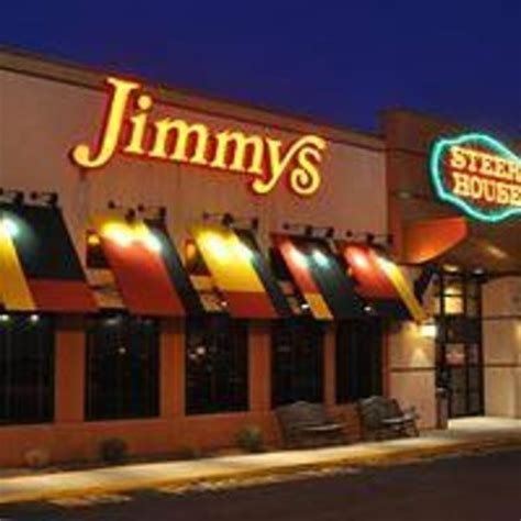 restaurant ma cuisine jimmys has great dinners at a great price picture of jimmy 39 s steer house saugus tripadvisor