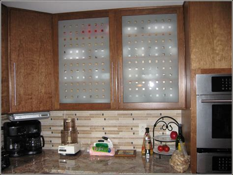 smoked glass frosted glass kitchen cabinet doors frosted glass cabinet doors a p groupe