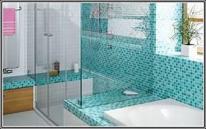 Fliesen An Wand : mosaik fliesen verlegen wand fliesen house und dekor ~ Michelbontemps.com Haus und Dekorationen