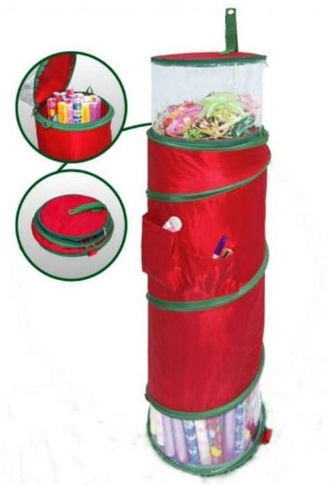 64 Cool Christmas Gift Ideas