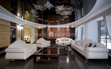 36228 new two bedroom penthouse a new 2 bedroom two level penthouse apartment in