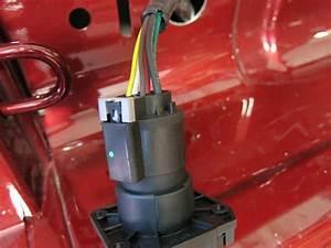 Honda City 2017 Wiring Harness
