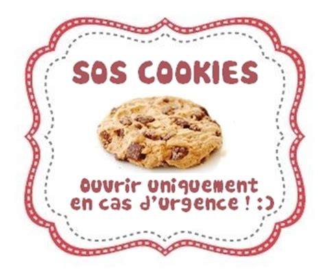 recette de cuisine en gratuit kit sos cookies fourchette et mascara de cuisine