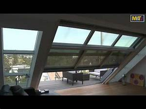 Sunshine Dachfenster Preise : m t metallbaupreis 2011 dachschiebefenster youtube ~ Articles-book.com Haus und Dekorationen