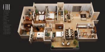 luxury mansion floor plans rainbow sahwas 4bhk apartments for sale in vadgaon maval pune