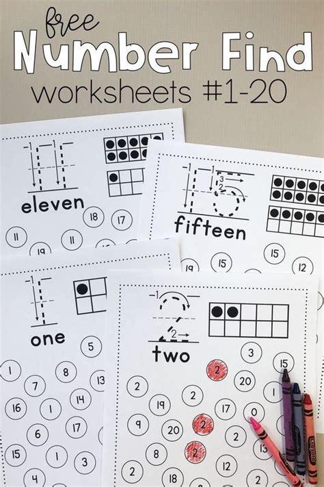 pin  math resources  homeschoolers