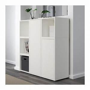 Ikea Eket Ideen : us furniture and home furnishings interi r ikea zuhause ikea ideen und schrank regale ~ A.2002-acura-tl-radio.info Haus und Dekorationen