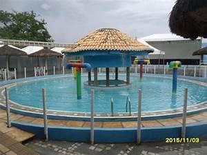Assu 200 : assu brasilien tourismus in assu tripadvisor ~ Gottalentnigeria.com Avis de Voitures