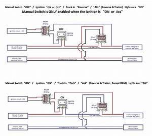 Wiring Harness  12volts    2016 F150 - Ford F150 Forum