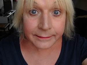 Brigitte Oster Gewinnspiel : ich bin eine transsexuelle frau und endlich gl cklich ~ Eleganceandgraceweddings.com Haus und Dekorationen