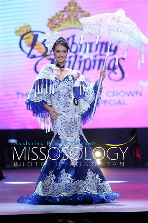 images  filipiniana gown clothing dress