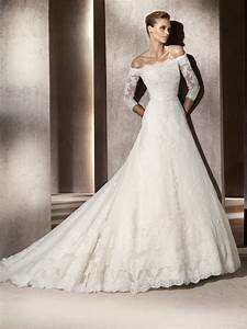 Bridal gowns fresno california mini bridal for Wedding dresses fresno ca