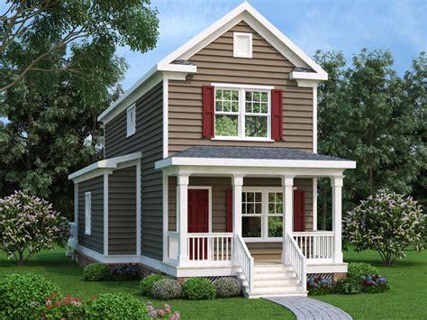 craftsman house plan    bedrm  sq ft home