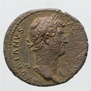 More on the Roman Coins in Peter Wenham's Collection ...