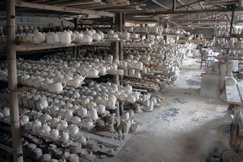 beijing porcelain market jingdezhen porcelain shop hunan pottery products store china residencies