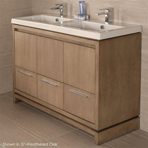 luxury kitchen sink lacava luxury bathroom sinks vanities tubs faucets 3920