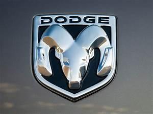 2009 Dodge Ram pickup truck logo wallpaper | 1600x1200 ...