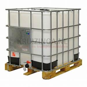 Container Gebraucht Hamburg : ibc container ibc container 1000 ltr un gepr ft refurbished gebraucht ab 139 75 frei haus ~ Markanthonyermac.com Haus und Dekorationen