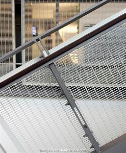 Kent Woven Wire Mesh Nice The Fpz