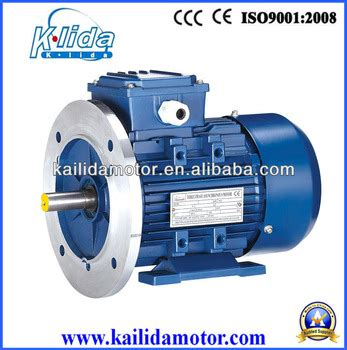 Motor Electric 220v 1 5 Kw by 220v 1 5kw Small Ac Electric Motors Buy 220v Ac Electric