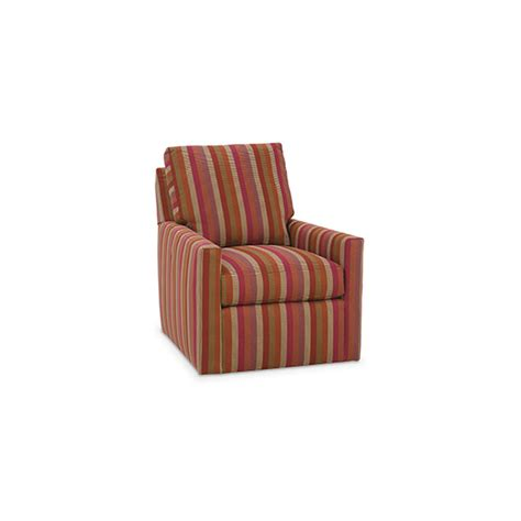 rowe n690 016 norah swivel chair discount furniture at