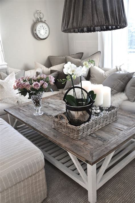 Best 25+ Rustic Coffee Tables Ideas On Pinterest House