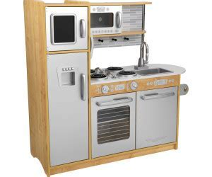 Buy KidKraft Uptown Kitchen from £161.13 ? Compare Prices