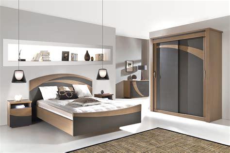 images chambre mobilier pour chambre à coucher toutes tendances chez