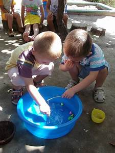 Wasserspiele Für Kinder : chw bilder leben im kindergarten hoffnung ~ Yasmunasinghe.com Haus und Dekorationen