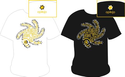 kaos design studio design design