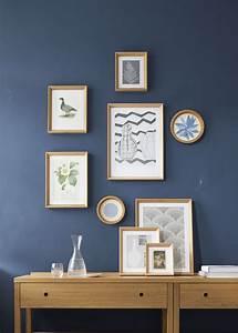 La Natura Möbel : bilderrahmen vista haus deko dekor und bilderrahmen ~ Watch28wear.com Haus und Dekorationen