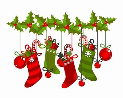 Merry Clipart Clip December Brunch Holiday Holidays