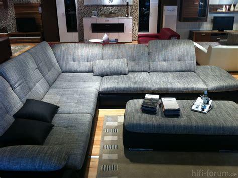 Wohnzimmer Couch 1  Couch, Wohnzimmer Hififorumde