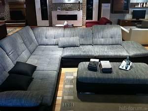 Wohnzimmer couch 1 couch wohnzimmer hifi for Couch wohnzimmer