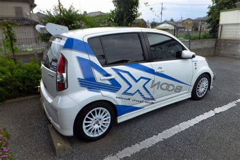 Convert local frequency in order for the. Myvi Jdm Decals / Xgkv5yjgj61nbm - ejump2512