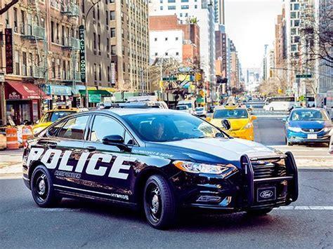 American Hybrid Cars by Hybrid Us Cars Announced Pistonheads